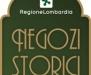 A MANDELLO E BARZIO DUE NUOVI ''NEGOZI STORICI''