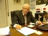 Periti Industriali italiani, l'introbiese GF Magni riconfermato segretario