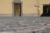 CORTABBIO: VENERDÌ INAUGURAZIONE DEL NUOVO PAVIMENTO IN PIAZZA S. LORENZO