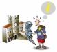TURISMO IN VALSASSINA: DALLE PAROLE <BR>AI FATTI/PRIMA PUNTATA