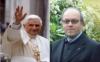 DON MALIGHETTI INCONTRA A ROMA BENEDETTO XVI