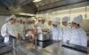 CASARGO: IN ARRIVO ARIA DALL'EST EUROPA