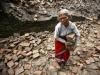 TERREMOTO IN NEPAL, LA SOLIDARIETÀ <br>PASSA ANCHE DALLA VALSASSINA