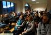 CREMENO/''STOP AL GHETTO'': PETIZIONE CONTRO I MIGRANTI DELLE CASERE