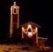 Cortenova: San Biagio, una buona edizione nonostante il clima polare