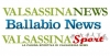 VALSASSINANEWS A BELLUNO PER LE PREFINALI DEL PREMIO QUOTIDIANI ON LINE