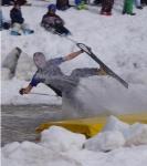 Piani di Bobbio & Valtorta ''aperti a oltranza per neve'' fino al 14 aprile
