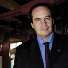 ''RUSCONI HA FATTO BENE AL TERRITORIO'': <br>CACCIA AL SOSTEGNO ANCHE IN VALLE
