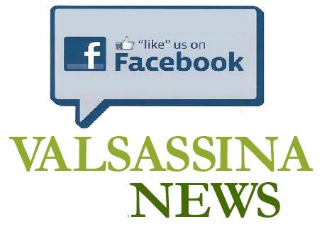 http://www.valsassinanews.com/image/original/11825.jpg