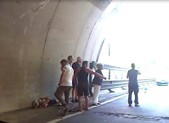http://www.valsassinanews.com/image/original/12870.jpg