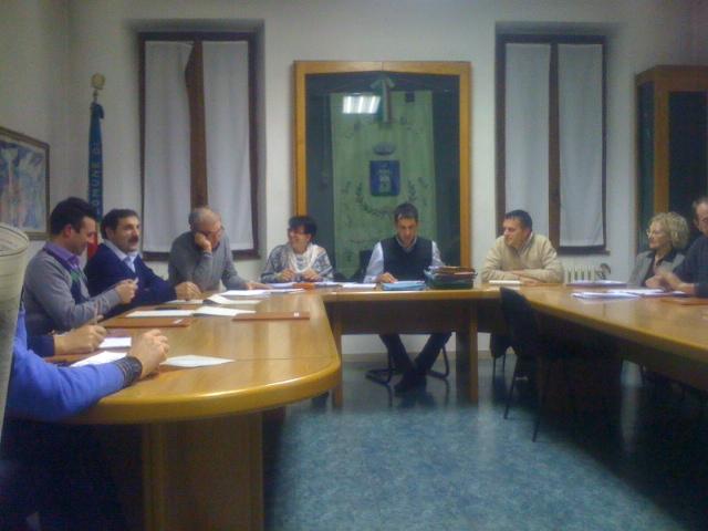 http://www.valsassinanews.com/image/original/13928.jpg