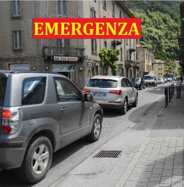 http://www.valsassinanews.com/image/original/14990.jpg