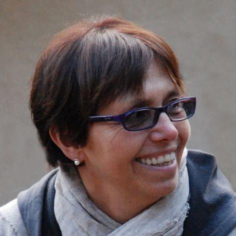 SP67/VERTICE A DERVIO. IL SINDACO <BR>DI PAGNONA: ''I PAESI CON LA PROVINCIA''