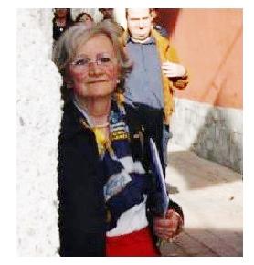 BONIFICHE CORTENOVA, BARINA: ''L'OPPOSIZIONE DI OGGI <BR>IERI ERA AL GOVERNO''