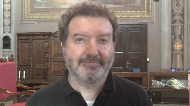 Barzio: iniziata l'avventura di Don Lucio