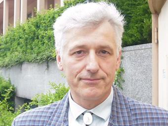 FUSIONE DELLE BCC VALSASSINESI: LEGA NORD <br> LOCALE ''PREOCCUPATA''