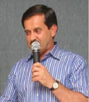 http://www.valsassinanews.com/image/original/5245.jpg