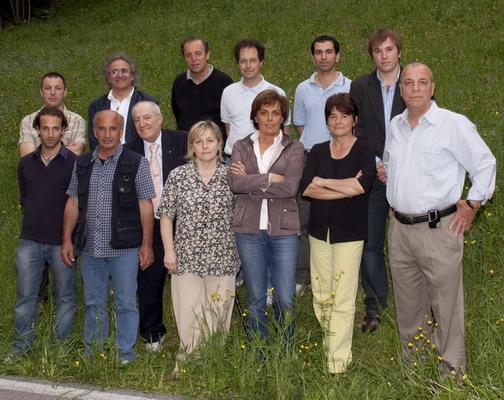 http://www.valsassinanews.com/image/original/574.jpg