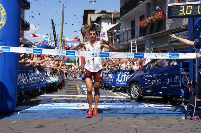 http://www.valsassinanews.com/image/original/6035.jpg
