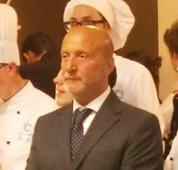 APAF (ALBERGHIERO CASARGO): UNANIME OK AL BILANCIO, ECCO DUE NUOVI PROGETTI