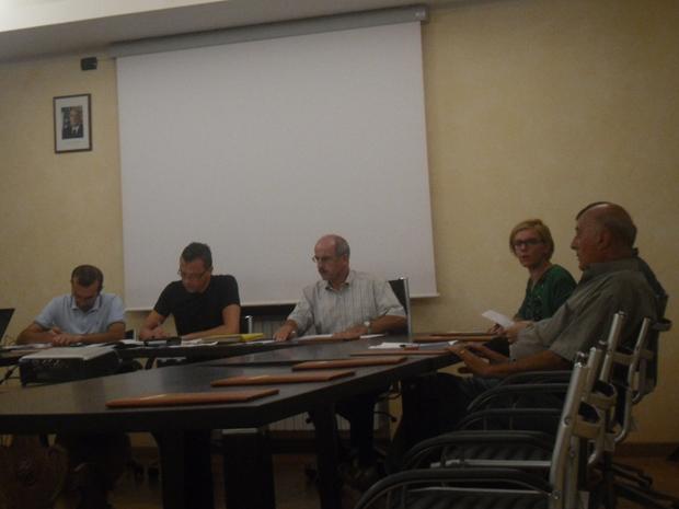 http://www.valsassinanews.com/image/original/9275.jpg