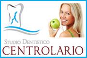 Centrolario Studio Dentistico - Clicca qui per INFO