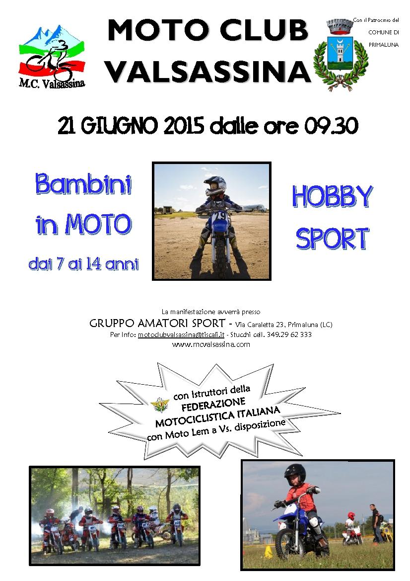 LOCANDINA BAMBINI IN MOTO OK PDF-01