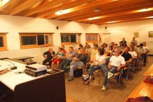 assemblea cortenova (4)