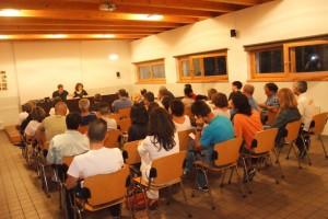 assemblea cortenova (5)