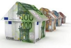 casa imu tasse denaro