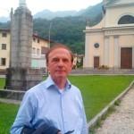 don_graziano