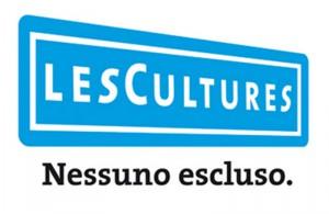 logo_les_cultures