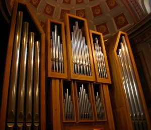 mascioni organo barzio 3
