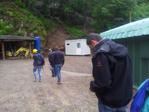 miniere cortabbio visita (12)