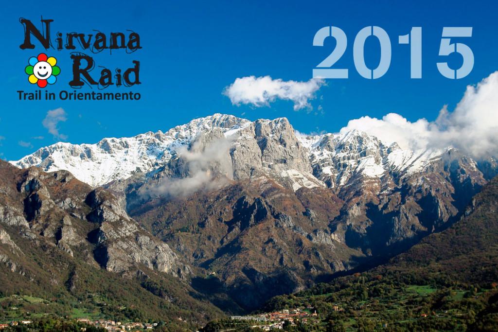 nirvana-raid-2015-veduta2-fb