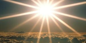 sole meteo 2