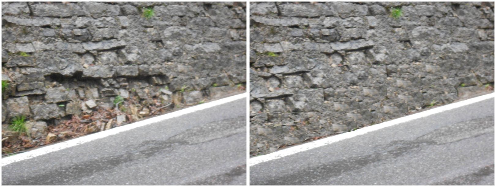 strada-resinelli-muretti2