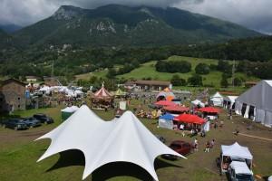 valsassina country festival 2014 prato