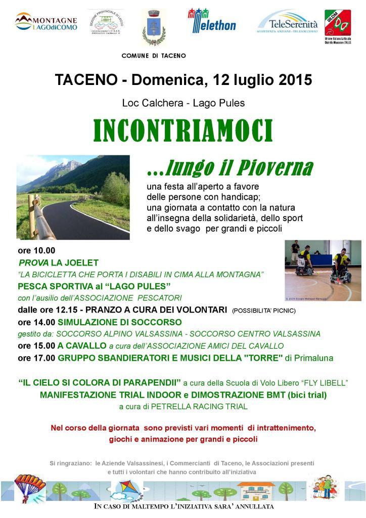 L_INSIEME LUNGO IL PIOVERNA_120715.pub-page-001