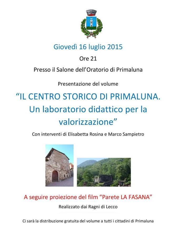 Volantino-libro-centro-storico-001-724x1024