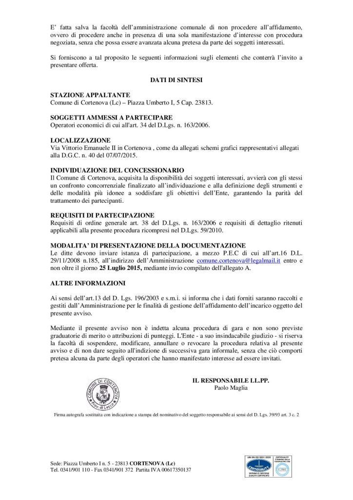 avviso esplorativo casetta acqua_15-07-15-page-002