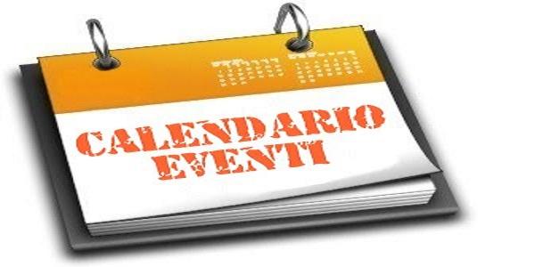 Villa Erba Calendario Eventi