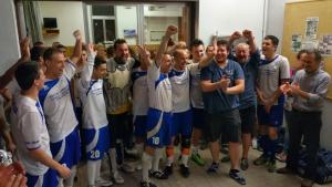 contrade calcio coldogna 2