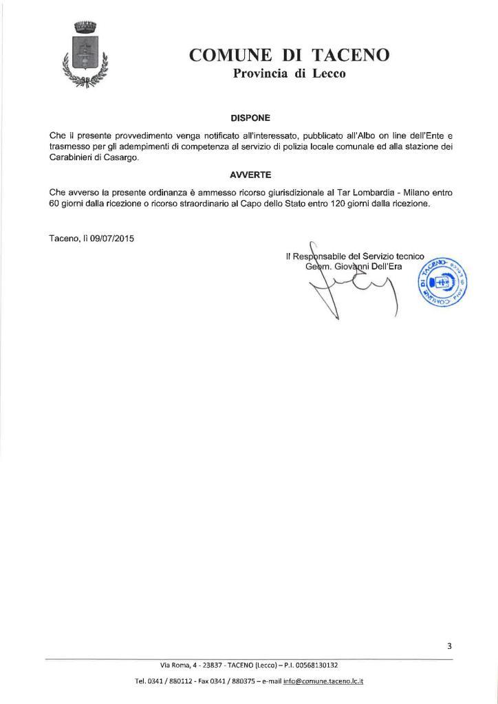 ordinanza_ingiunzione_1_2015-003