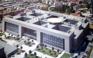 ospedale_manzoni