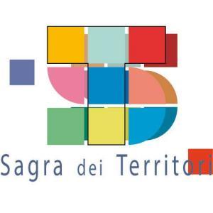 sagra territori logo
