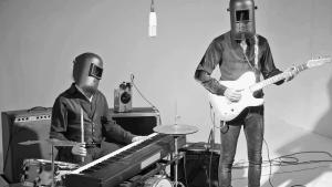 the-cyborgs