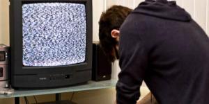 tv-televisore