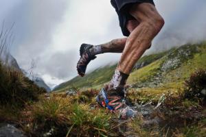 Corsa-in-montagna