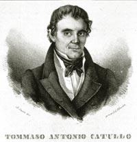 Tomaso_Catullo